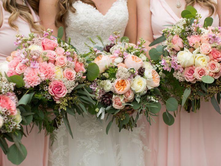 Tmx 1515458683 2197fb9fbf40a2f2 1515458678 840c80bacf81fcc4 1515458675789 2 BETHANY JOSH WEDDI Myerstown, PA wedding florist