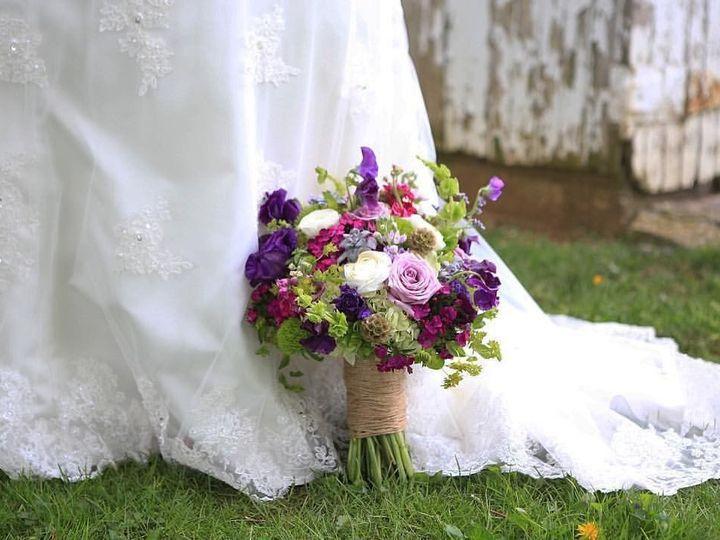 Tmx 1515458728 C4b0b6e312057dba 1465169859956 13112927102075783165904424171658599093924345o Myerstown, PA wedding florist