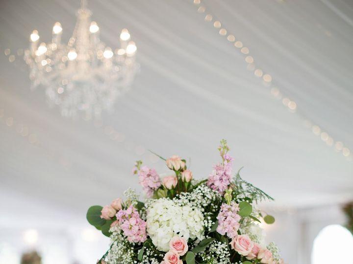 Tmx 1515458982 9b9a246a7c328f32 1515458978 9cb4918f7d59e41c 1515458975409 3 BETHANY JOSH WEDDI Myerstown, PA wedding florist