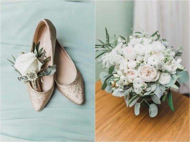 Tmx 1515459197 A7e9595e2e2f5c7b 1515459196 0f4a53a774f4b473 1515459197032 9 CC4 Myerstown, PA wedding florist