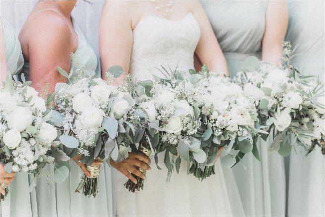 Tmx 1515459323 710496f0e886d0dd 1515459323 Beeef4b38e08a43a 1515459323468 11 CC12 Myerstown, PA wedding florist