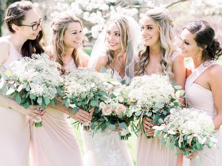 Tmx 32264440 10213712127535757 7067361744900849664 O 51 561923 Myerstown, PA wedding florist