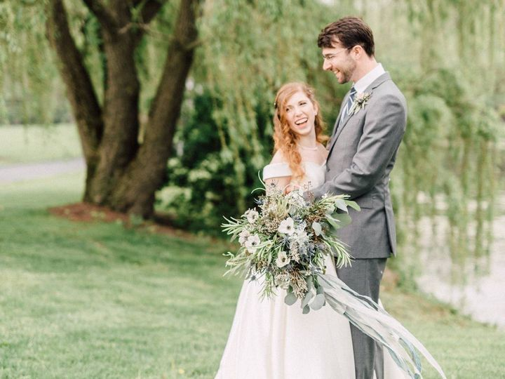 Tmx 32349457 2042856145744118 7728972543129812992 O 51 561923 Myerstown, PA wedding florist