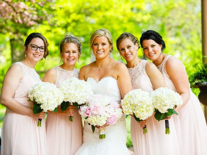 Tmx 36963581 10155845841519842 6815809023657377792 O 51 561923 Myerstown, PA wedding florist