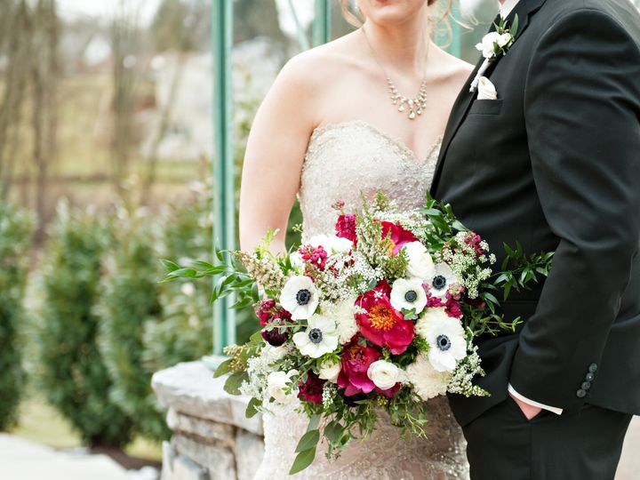 Tmx Dsc 0181 51 561923 Myerstown, PA wedding florist