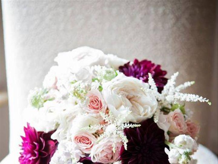 Tmx Lexi8 51 561923 Myerstown, PA wedding florist