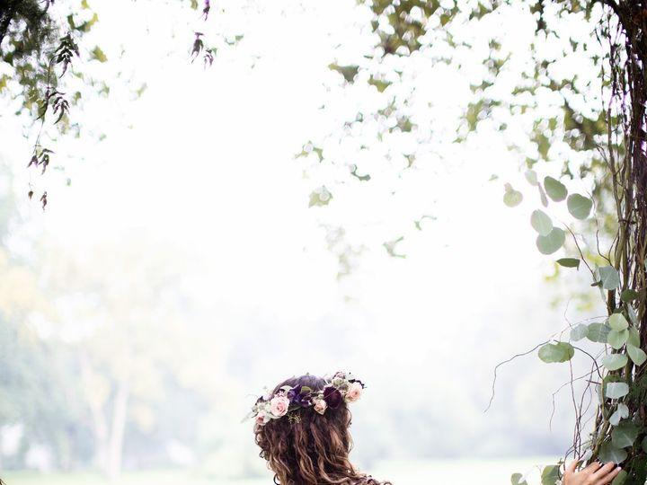 Tmx Stylize Photo Session With Rachel 02 51 561923 Myerstown, PA wedding florist