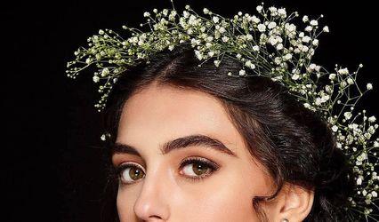 Apoorva Bridal 1