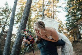 Angela Dodson Photography