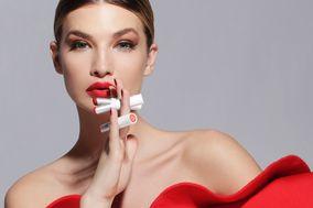 Ellena Makeup