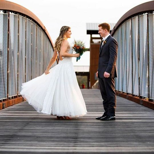 10.11.19 Wedding