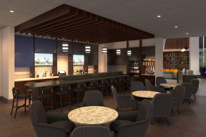 hotel bar area 51 1042923