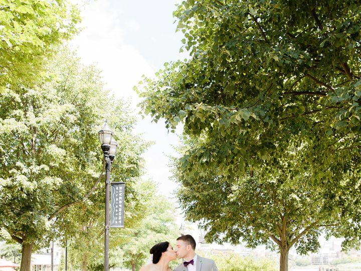 Tmx 1 River Front Outside Photos 84 51 1042923 159854879882943 Wilmington, DE wedding venue