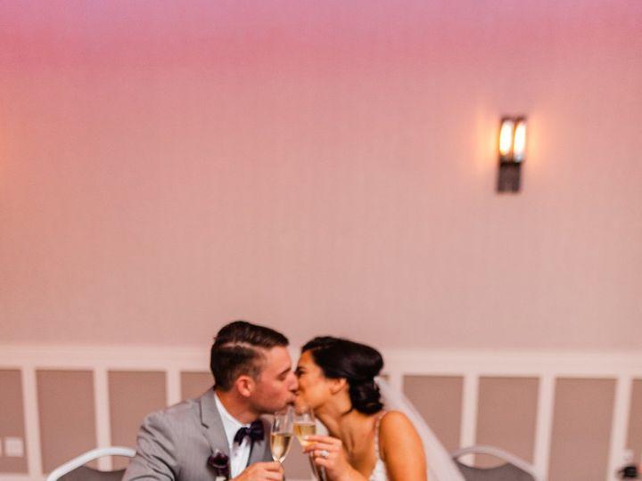 Tmx 4 Dances Etc 25 51 1042923 159854905839167 Wilmington, DE wedding venue