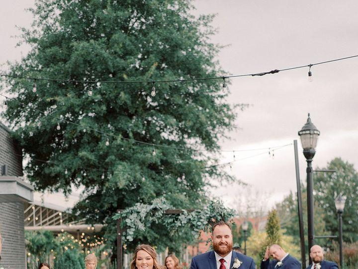 Tmx Ceremony 274 51 1042923 161315035627234 Wilmington, DE wedding venue