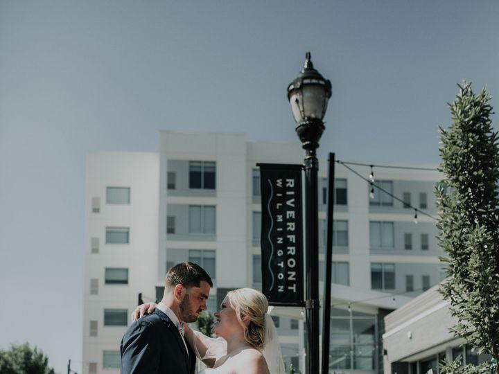 Tmx M4 K9402 51 1042923 159854920359918 Wilmington, DE wedding venue