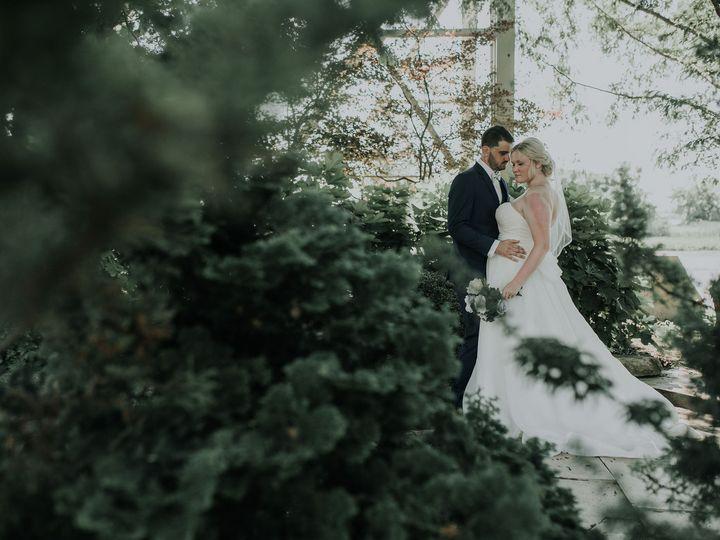Tmx M4 K9547 51 1042923 159854922618029 Wilmington, DE wedding venue
