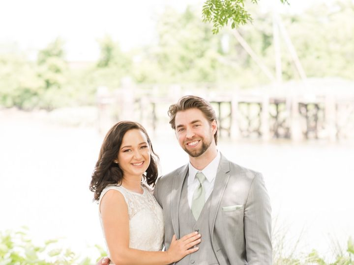 Tmx Riverfront Events 133 51 1042923 159854925615385 Wilmington, DE wedding venue