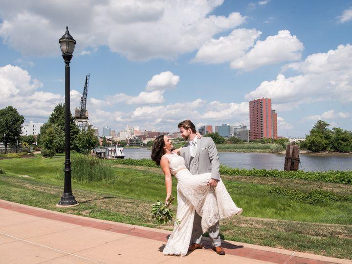 Tmx Riverfront Events 149 51 1042923 159854930055912 Wilmington, DE wedding venue