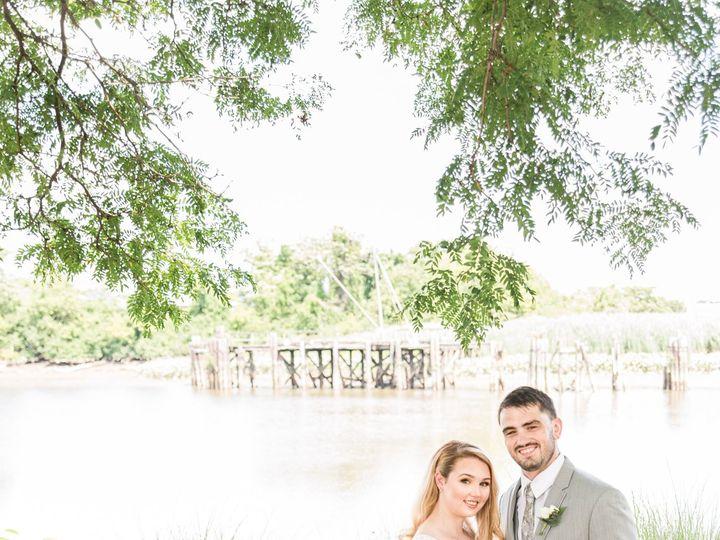 Tmx Riverfront Events 83 51 1042923 159854975622773 Wilmington, DE wedding venue