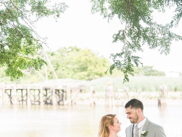 Tmx Riverfront Events 87 51 1042923 159854977663210 Wilmington, DE wedding venue