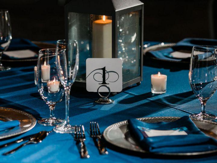 Tmx Table 51 1042923 159854949459221 Wilmington, DE wedding venue
