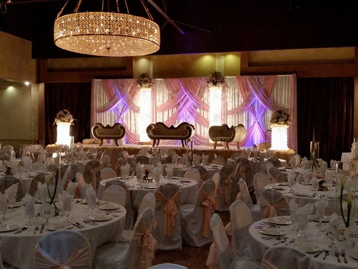 Tmx 13775839 844334772367749 7217000037100618267 N 51 62923 Sandusky, OH wedding venue
