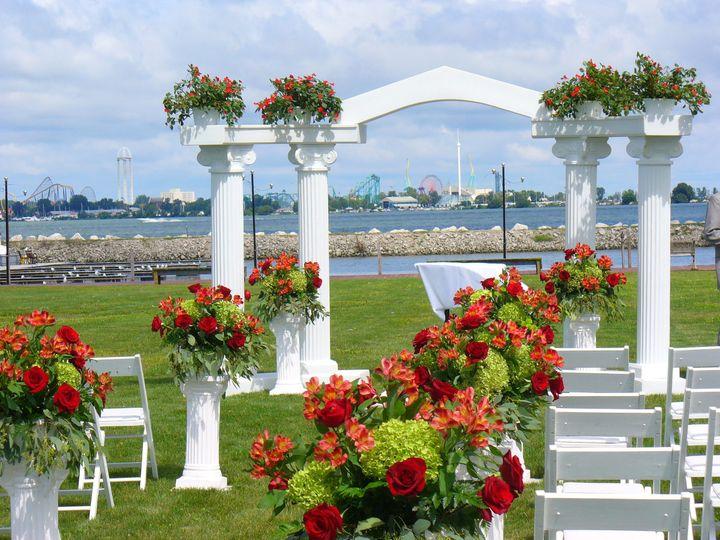 Tmx 1442562524768 Disk 3 079 Sandusky, OH wedding venue
