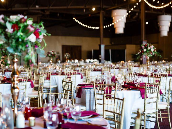 Tmx Anika Mike 512 2 51 62923 Sandusky, OH wedding venue