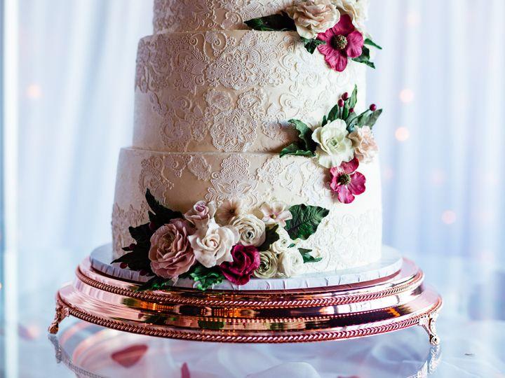 Tmx Anika Mike 542 51 62923 Sandusky, OH wedding venue