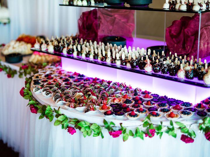 Tmx Anika Mike 555 2 51 62923 Sandusky, OH wedding venue