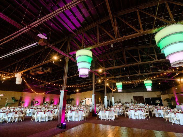 Tmx Anika Mike 594 2 51 62923 Sandusky, OH wedding venue