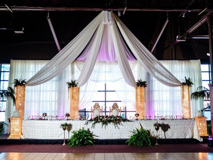 Tmx Anika Mike 601 2 51 62923 Sandusky, OH wedding venue