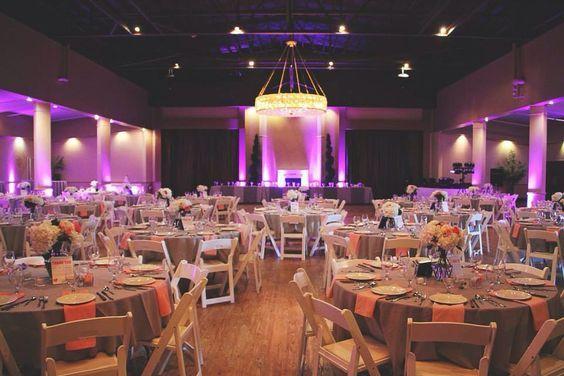 Tmx Starlite 51 62923 Sandusky, OH wedding venue