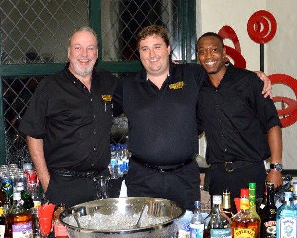 bartenders1