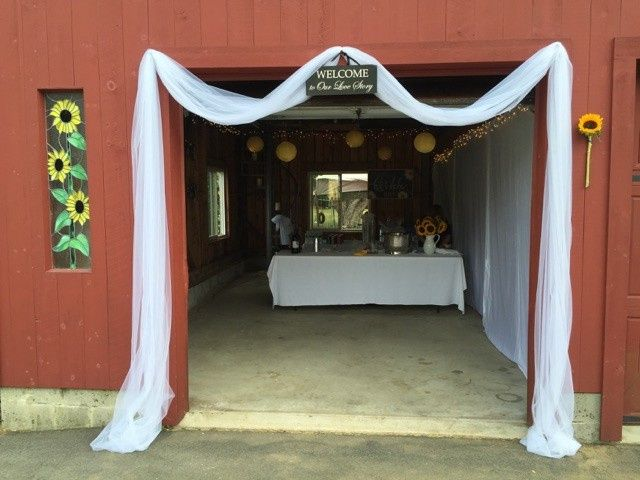 Tmx 1440168306759 Img1588 Branford wedding catering