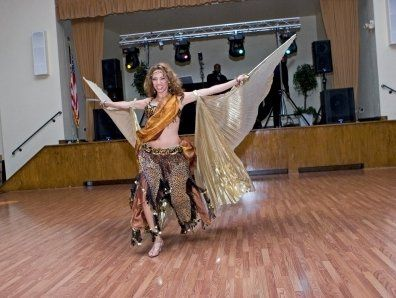 800x800 1227673949078 colon ricebellydancer2