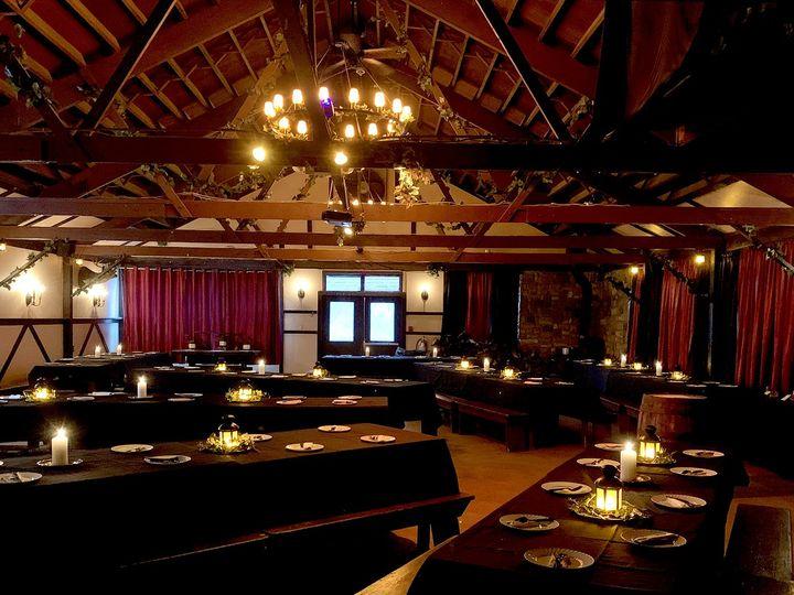 Tmx Banquet Hall 51 1943923 159780229236263 Sparta, NJ wedding venue
