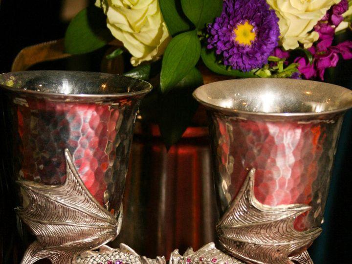 Tmx Gandd Wedding 2017 16 51 1943923 159788479524678 Sparta, NJ wedding venue
