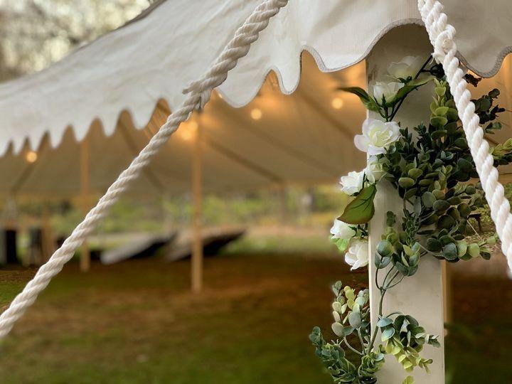 Tmx Tent 51 1943923 160315024321224 Sparta, NJ wedding venue