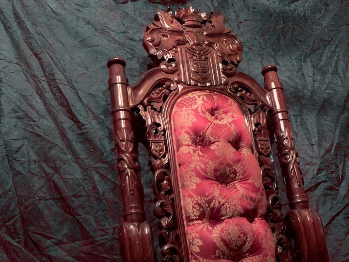 Tmx Thrones 51 1943923 159873963634084 Sparta, NJ wedding venue