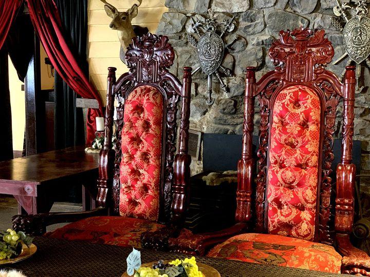 Tmx Thrones 51 1943923 160315024338952 Sparta, NJ wedding venue