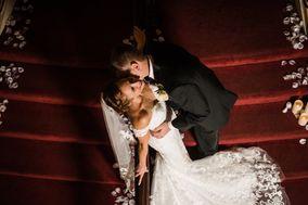 Latanya & Co. Weddings