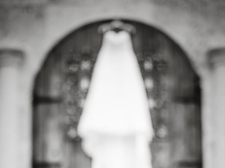 Tmx Dress 51 1363923 1568948640 Tampa, FL wedding photography