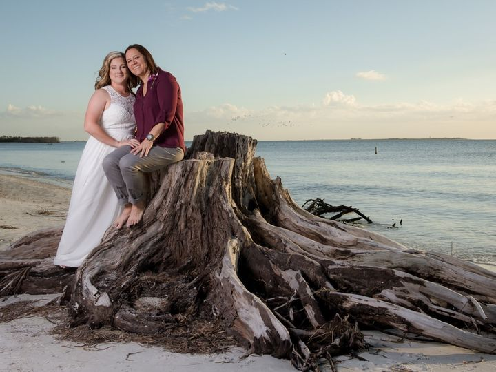 Tmx Dsc 5653 51 1363923 1568948636 Tampa, FL wedding photography