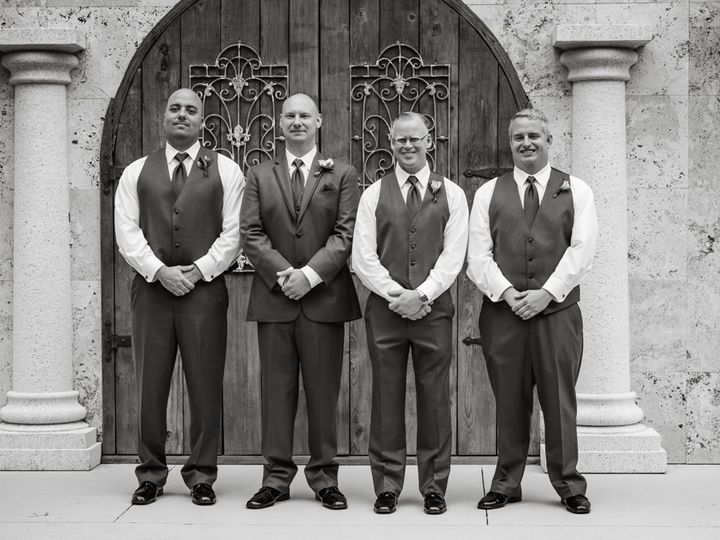 Tmx Kirsty Gary Jan 20 C15 52 51 1363923 1568948705 Tampa, FL wedding photography