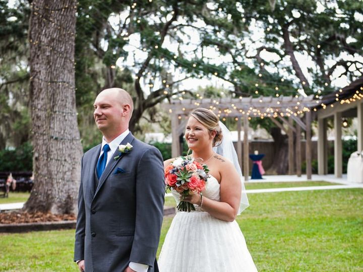 Tmx Kirsty Gary Jan 20 C15 915 51 1363923 1568948705 Tampa, FL wedding photography
