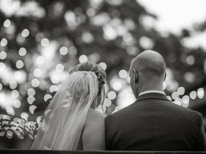 Tmx Kirsty Gary Jan20 C11 L 478 2 51 1363923 1568948699 Tampa, FL wedding photography