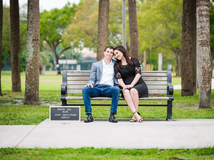 Tmx Natalie Micah Esession March 10 C4 106 51 1363923 1568948726 Tampa, FL wedding photography