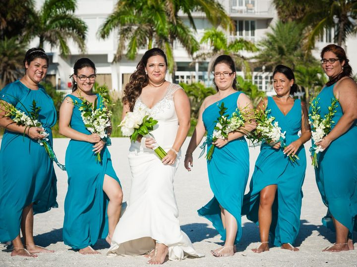 Tmx Tina Dario Wedding Cf2952141117 51 1363923 1568948328 Tampa, FL wedding photography